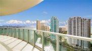 300 S Biscayne Blvd Unit #T2708, Miami image