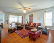 2005  Sunflower Court, Fort Mill image