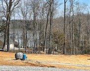 1052 Lakefront  Drive Unit #14, Belmont image
