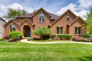 648 Lookout Ridge Drive, Westerville image