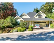4290 BENT TREE  LN, Eugene image