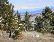 10464 Ranch Road, Hartsel image