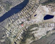 Lot 14 Francis Marion Dr., Georgetown image