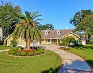 461 OSPREY POINT image