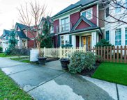 5623 Sappers Way, Chilliwack image