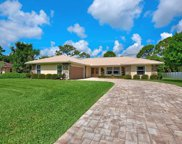 5409 Woods West Drive, Lake Worth image