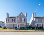 4710 Kempsville Greens Parkway, Southwest 2 Virginia Beach image