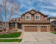 747 Ridgemont Circle, Highlands Ranch image