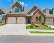 5610 Ansley Ridge Lane Unit 76, Suwanee image