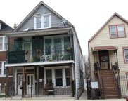 2526 W 45Th Place, Chicago image