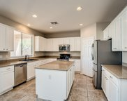 41247 N Iron Horse Way, Anthem image