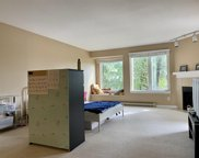 6707 Southpoint Drive Unit 213, Burnaby image