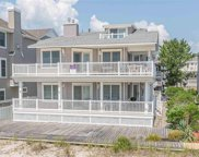 3418 Wesley Ave Ave Unit #3418, Ocean City image