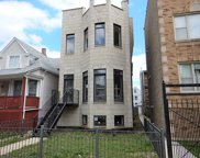 4207 N Lawndale Avenue, Chicago image
