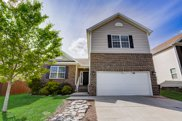 309 Grovedale Trce, Antioch image