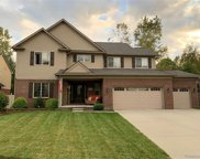26797 CARLY, Brownstown Twp image