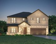 116 Lemley Drive, Fort Worth image