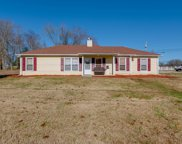 8522 Coles Ferry Pike, Lebanon image