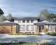 21900 Oakview Ln, Cupertino image