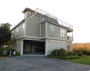 1657 Harbor Dr., North Myrtle Beach image