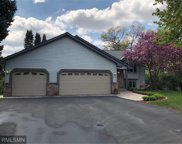 2760 47th Street E, Inver Grove Heights image