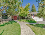 5728  Century Way, Fair Oaks image