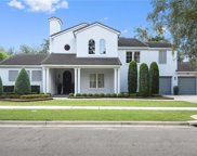 1730 Greenwich Avenue, Winter Park image