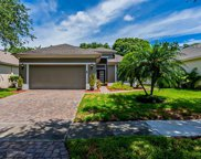 125 Redtail Place, Winter Springs image