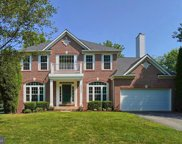 22337 Canterfield   Way, Germantown image