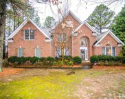105 Weingarten Place, Cary image
