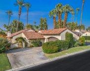 57 Calle Solano, Rancho Mirage image