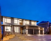 8219 Fortress Drive Sw, Calgary image