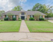 13602 House Of Lancaster Dr, Baton Rouge image