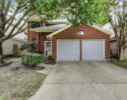 2533 Bear Haven Drive, Grapevine image