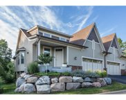 5174 Wild Marsh Drive, White Bear Lake image
