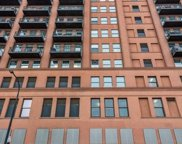 165 North Canal Street Unit 923, Chicago image