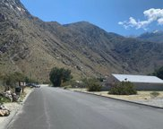 1 Lazy Ranch Road, Palm Springs image