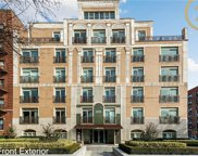 1199 Ocean Parkway Unit 6A, Brooklyn image