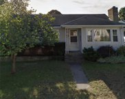124 Grosvenor  Avenue, Pawtucket image
