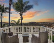 5014 Viewridge Way, Oceanside image