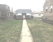 3335 North Pittsburgh Avenue, Chicago image