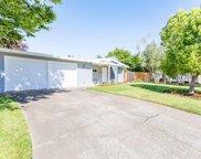 4844  Hazelwood Avenue, Carmichael image