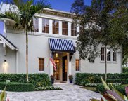 500 3rd Ave N, Naples image