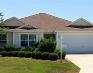 3232 Kilarny Place, The Villages image