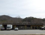 8601 Nc Highway 105 S., Boone image