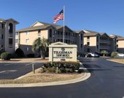 1900 Duffy St. Unit M-1, North Myrtle Beach image