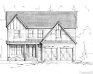 Lot 14  Preservation Drive, Fort Mill image