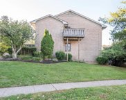 1113 Turkey Foot Road Unit 3, Lexington image