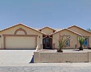 8559 W Torreon Drive, Arizona City image