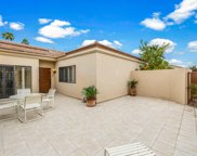 76321 Poppy Lane, Palm Desert image